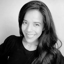 Daniela V. Fernandez - website.jpeg
