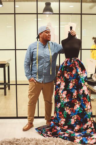 Afa_Commonwealth Fashion Exchange 2018.j