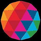 SFI-Emblem_RGB_Color.png