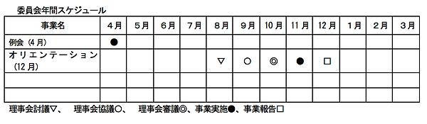 YEG研修委員会.png