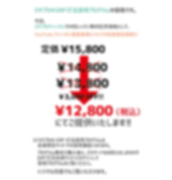 GRF-LP20.jpg