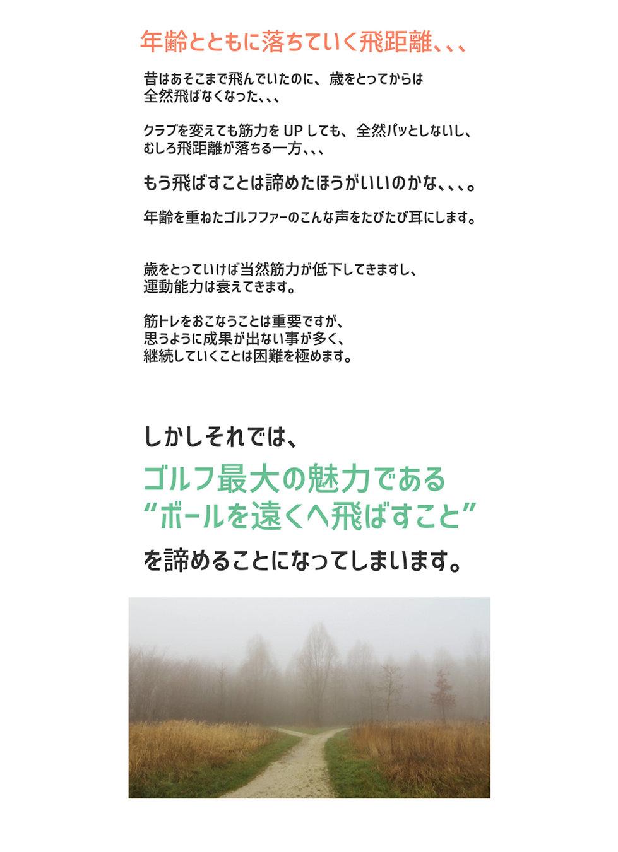 GRF-LP3.jpg