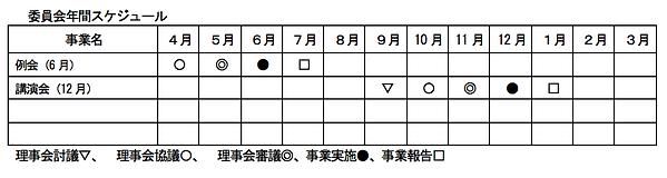 高松イノベーション委員会.png