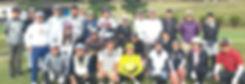 GRF-LPkoe.jpg