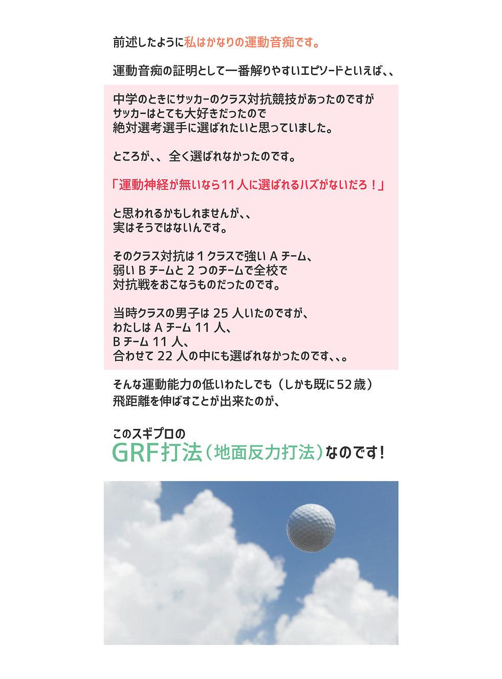 GRF-LP5.jpg