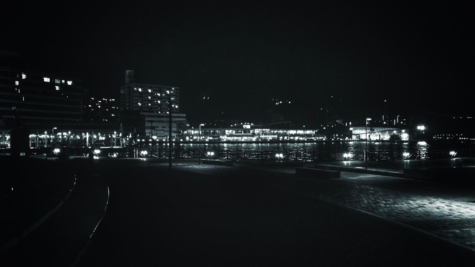 Kamonwharf.