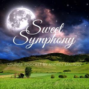Sweet_Symphony_300х300.jpg
