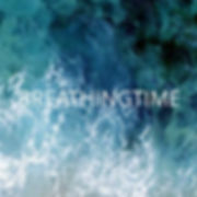Breathingtime_700х700.jpg