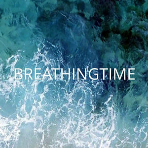 Breathingtime_700х700.jpg