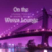 On_the_Waves_Lounge_300х300.jpg
