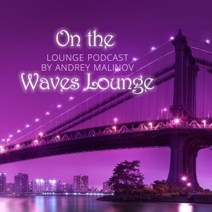 On_the_Waves_Lounge_300х300.jpg