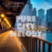 Pure_City_Melody_300х300.jpg