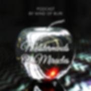 Masterminds_Of_Miracles_300х300.jpg