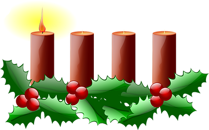 first-advent-160890_1280.png