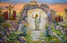 resurrection-of-jesus-christ-4627099_192