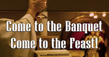 come-to-the-banquet-come-to-the-feast-ea