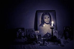 jesus-1129928_1920.jpg