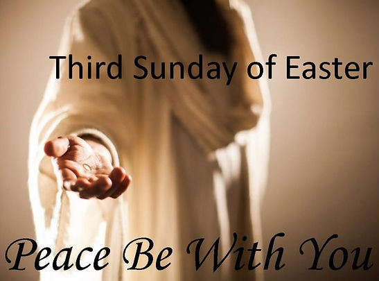 peace-be-with-you-3rd-sunday-of-easter-2