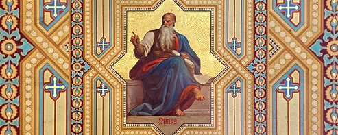 Fresco-of-Prophet-Amos-from-the-Bible-.w