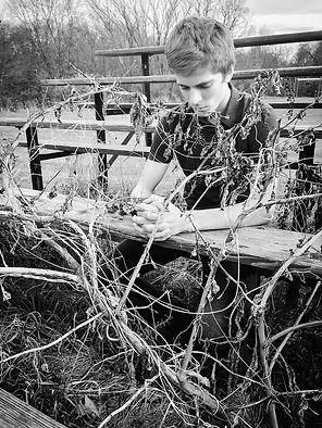 weeds-male-teen-boy.jpg