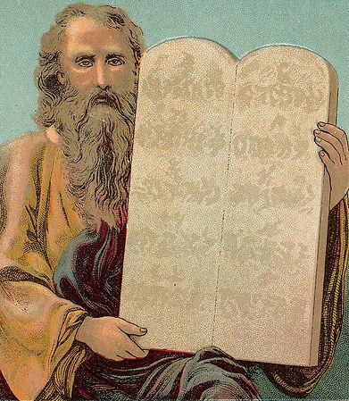 Tablets_of_the_Ten_Commandments_(Bible_C