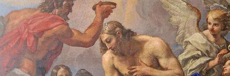 BaptismoftheLord-1920x640.jpg