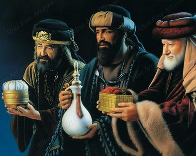 we-three-kings-simon-dewey.jpg