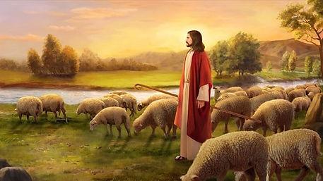 god-our-good-shepherd-psalm-23.jpg