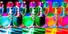 chalices-4724381_1920_edited.jpg
