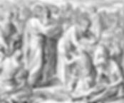 921px-Schnorr_von_Carolsfeld_Bibel_in_Bi
