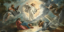 transfiguration-peter-Paul-Rubens.jpg