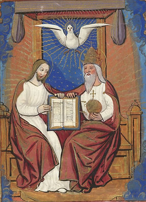 trinity-detail-from-bl-sloane-2418-f-129
