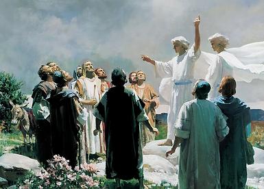 the_ascension_of_jesus-CROP.jpg.webp