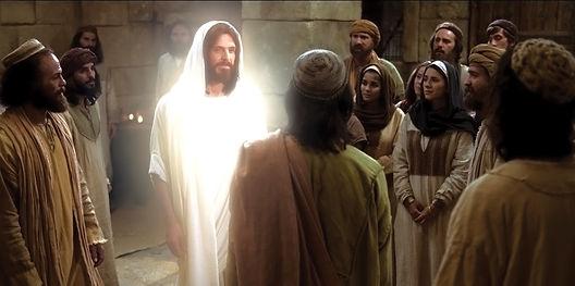 bible_videos_jesus_resurrected.jpeg