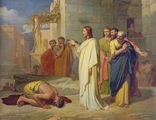 Jesus_curing_leper.jpg