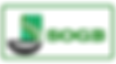 320px-SOGB_logo.png
