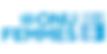 un-women-logo-social-media-1024x512-fr.p