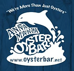 Anna Maria Oyster Bar.PNG