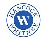 Hancock Whitney Bank.PNG