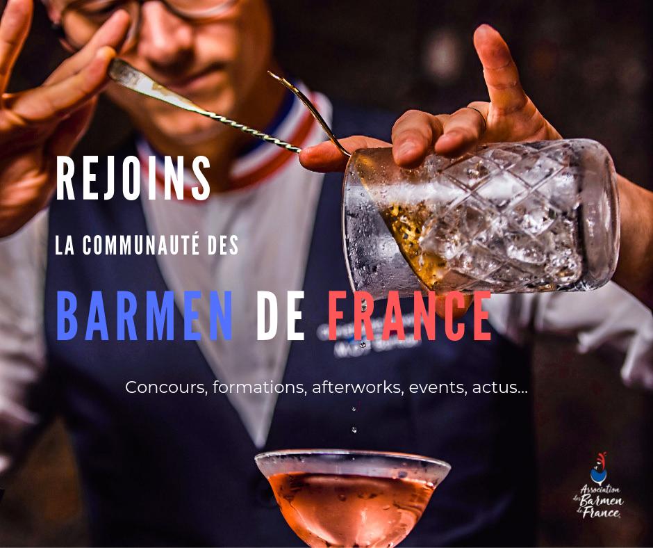 Concours national de cocktails (9).png