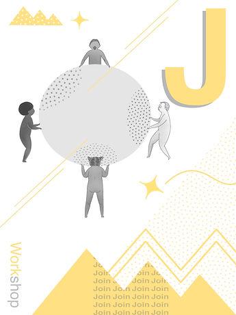 Joinworkshop.JPG