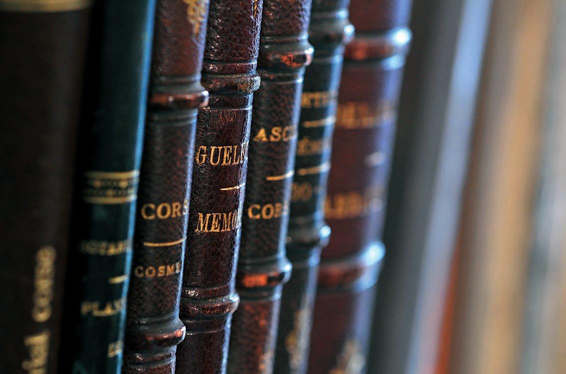 livres - copie