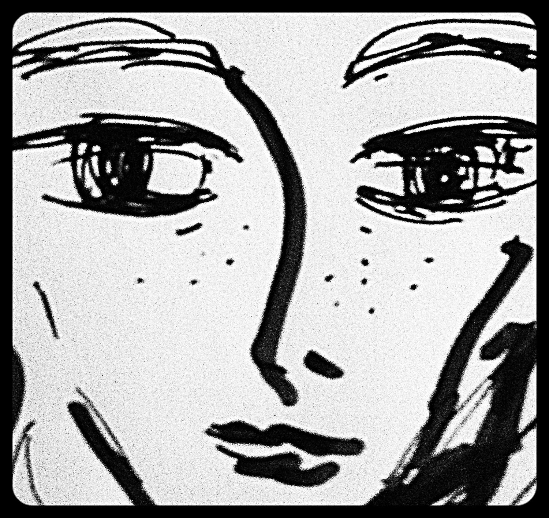 dessin2_edited