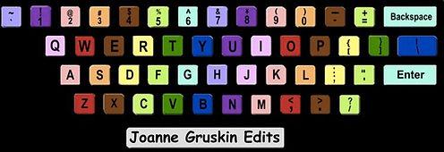 keyboard name jgeditis.jpg