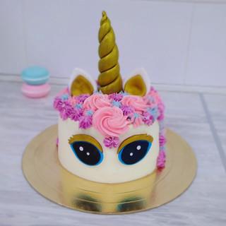 Торт детский 10