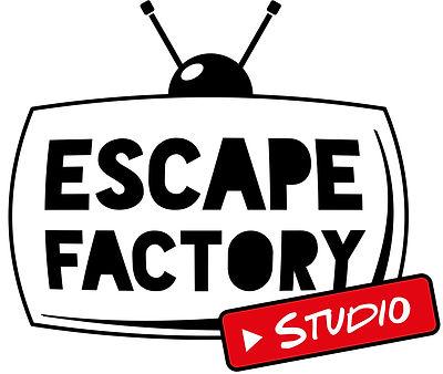 EscapeFactory_Studio_Logos-4.jpg