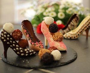vrijgezellen-chocolade-workshop-1_l-2.jp