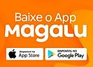 baixe o app mg.png