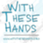 With These Hands LOGO.JPG
