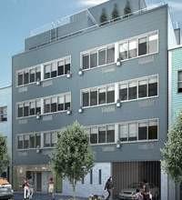 38 Wilson St, Brooklyn, NY